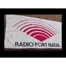 Radio Port Natal - Audio Clips